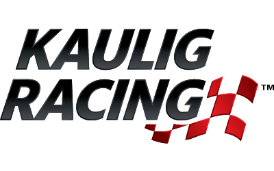 Kauligracing Stack Blk Grad 4Cp Svg